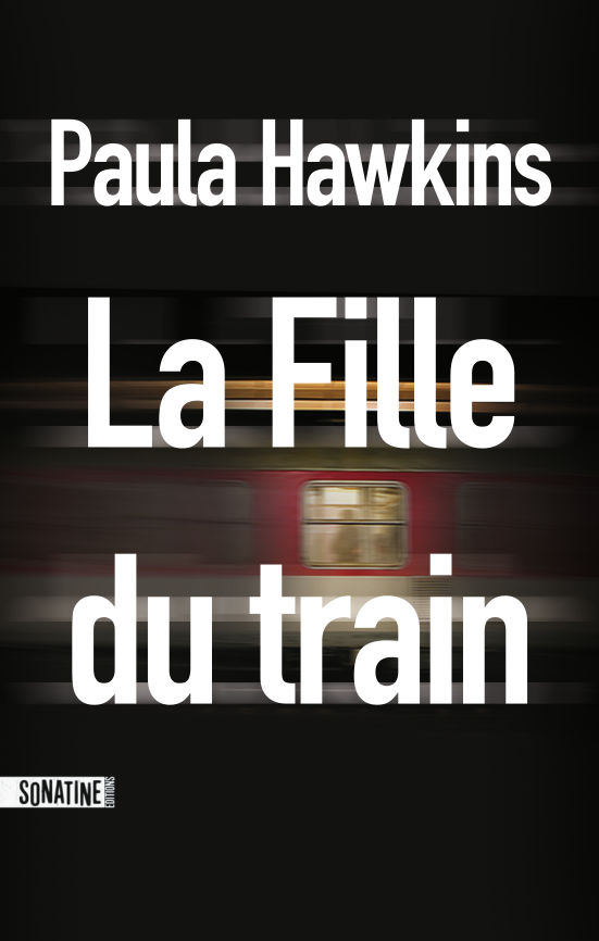 Hawkins-Train-Exe