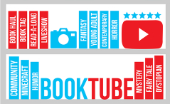 booktube youtube