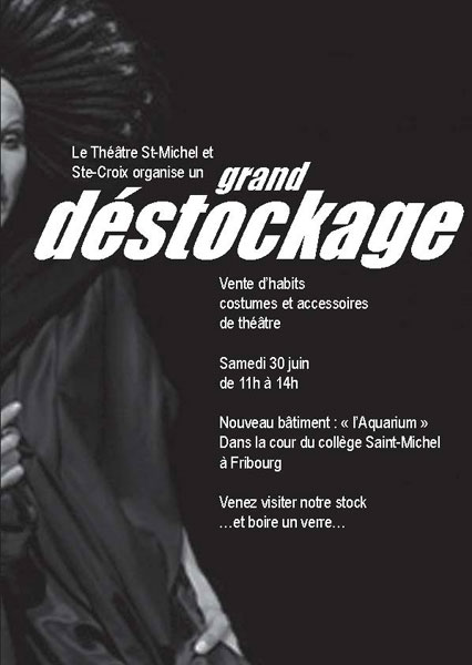 destockage_theatre